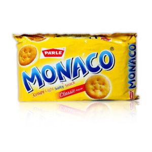 parle-monaco-zeera-75-mrp-101