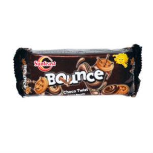 sunfeast-bounce-cream-choco-twist-100gm1