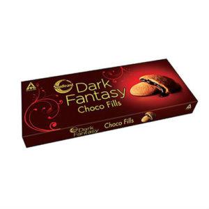 sunfeast-dark-fantasy-c-f-75-gms1