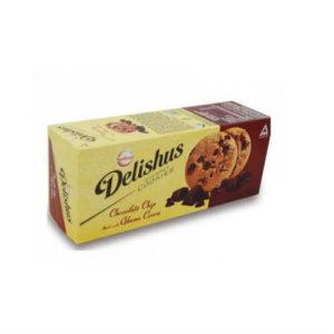 sunfeast-delishius-choc-chip-cookies-100grm