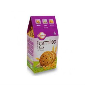 sunfeast-farmlite-oats-with-raisins-mrp-501