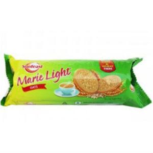 sunfeast-marie-light-oats-120grm1