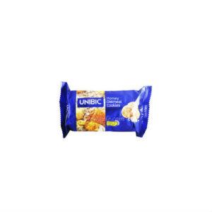unibic-honey-oatmeal-cookies-mrp-20