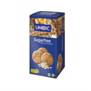 unibic-sugarfree-oatmeal-cookies-mrp-35
