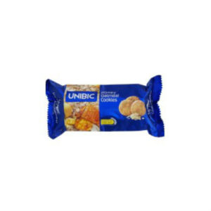 uunibic-honey-oatmeal-cookies-150-grams-mrp-40