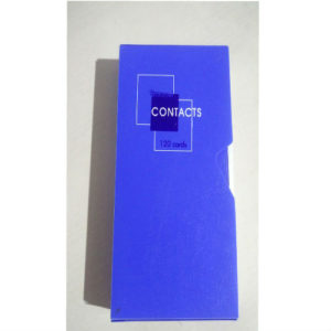 worldone-120-visiting-card-holder-bc-100