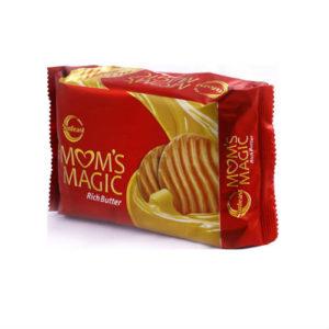 sunfeast-mom-s-magic-rich-butter_250_gm1