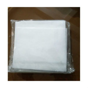 CD WHITE ENVELOPES