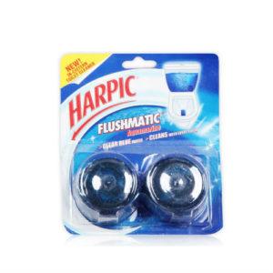 harpic-flushmatic-2x50gms1
