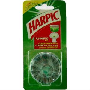harpic-flusmatic-pine1