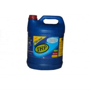 ihp-toilet-cleaner-5l