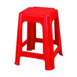 neelkamal stool