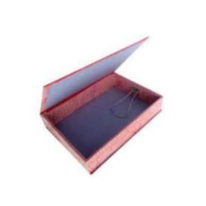 BOX FILE - BM MARBLE