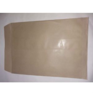 BROWN ENVELOPE 16x12 (KRAFT)
