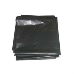 GARBAGE BAG 20x26