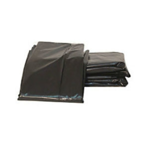 GARBAGE BAG B2 35x45