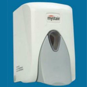 MYSTAIR FOAM SOAP DISPENSER