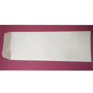 WHITE ENVELOPE 3X7 NO.88 (SRSW)
