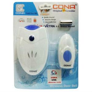 Wireless Bell - Cona