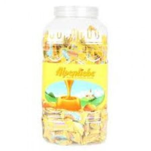 ALPENLIEBE JAR 750GM