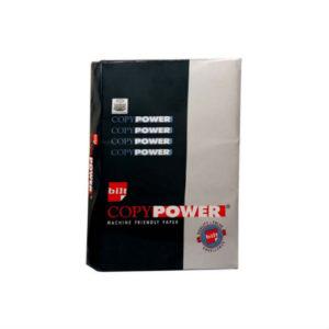 BILT COPY POWER A-4 - 75