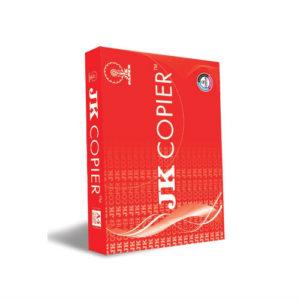JK PAPER A3, 75 GSM