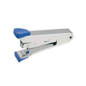 KANGARO STAPLER HD10