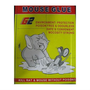 MOUSE GLUE EDIT PIC