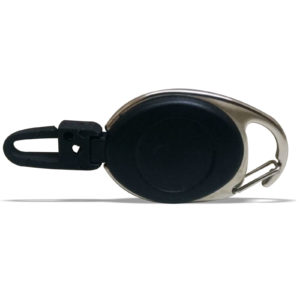 YOYO-BLACK-OVAL