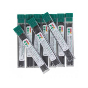 camlin lead tubes 0.7mmpack of 10