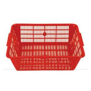 BIG BASKET-