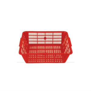 BIG BASKET MAX-