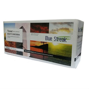 BLUE STREAK TONER CARTRIDGE 388A