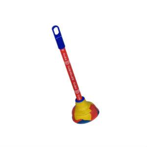 CHOKE REMOVER SMALL (U)
