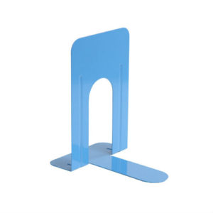 DELI BOOKEND 9263