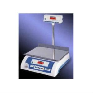 ELECTRONIC SCALE ORASTECH 30KG