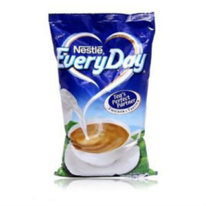 EVERYDAY DAIRY WHITENER MILK POWDER 1 KG