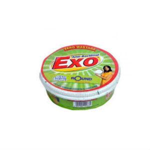 EXO BAR ROUND 700 GMS