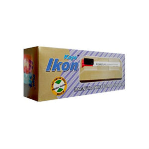 IKON MAGNETIC DUSTER