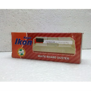 IKON NON MAGNETIC DUSTER