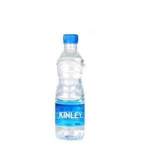 KINLEY WATER 300-