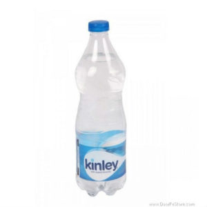 KINLEY WATER BOTTLE 1L