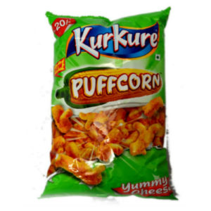 KURKURE-PUFF-CORN-MRP-20