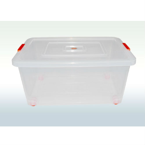 b1b8a5bf8cb NAKODA PLASTIC CONTAINER - Stationery items wholesale supplier in ...