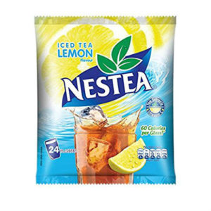 NESTEA INST. ICED TEA LEMON