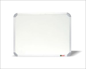 OBASIX WHITE BOARD 2 FEET BUY 3 FEET