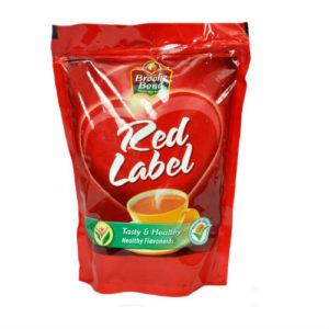 RED LABEL TEA 1KG