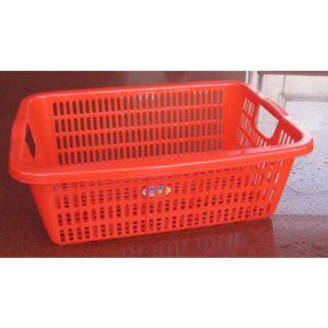 SMALL BASKET-