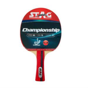 STAG CHAMPIONSHIP TT BAT
