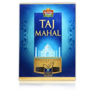 TAJ MAHAL TEA LEAF 1KG